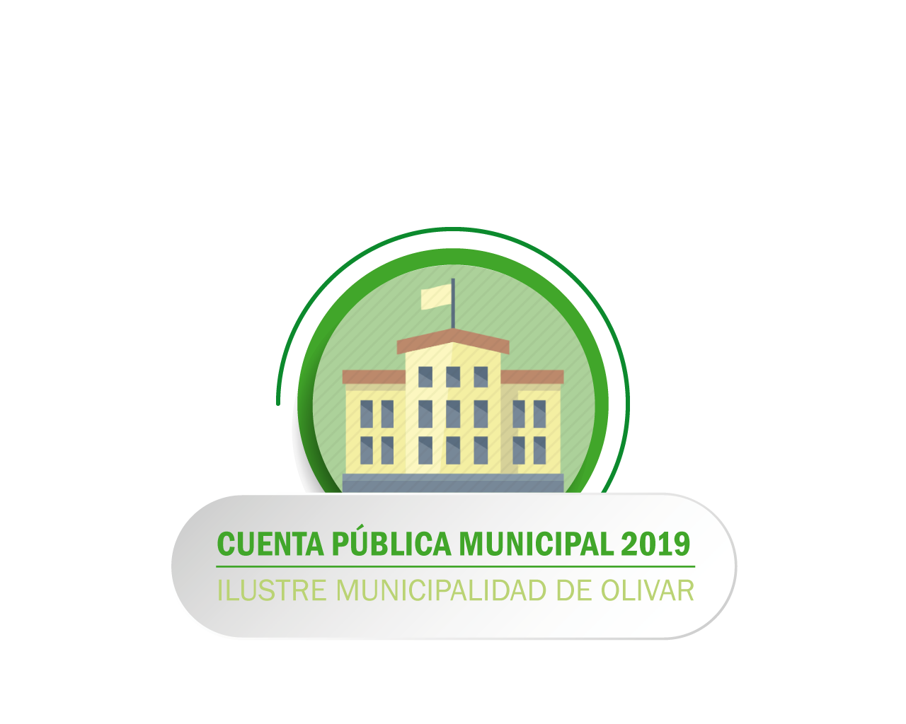 IMG_LOGO_CUENTAPUBLICA.png