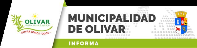COMUNICADO OFICIAL VUELTA A CLASES